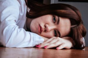 Read more about the article The Mind Cancer That's Suddenly Making You Unhappy-Part I